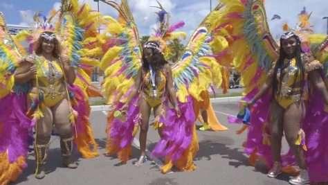 Bahamas Carnival e1568751197778