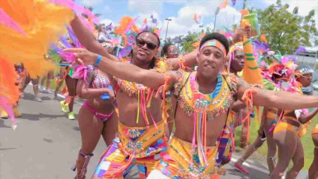 Bahamas Carnival2