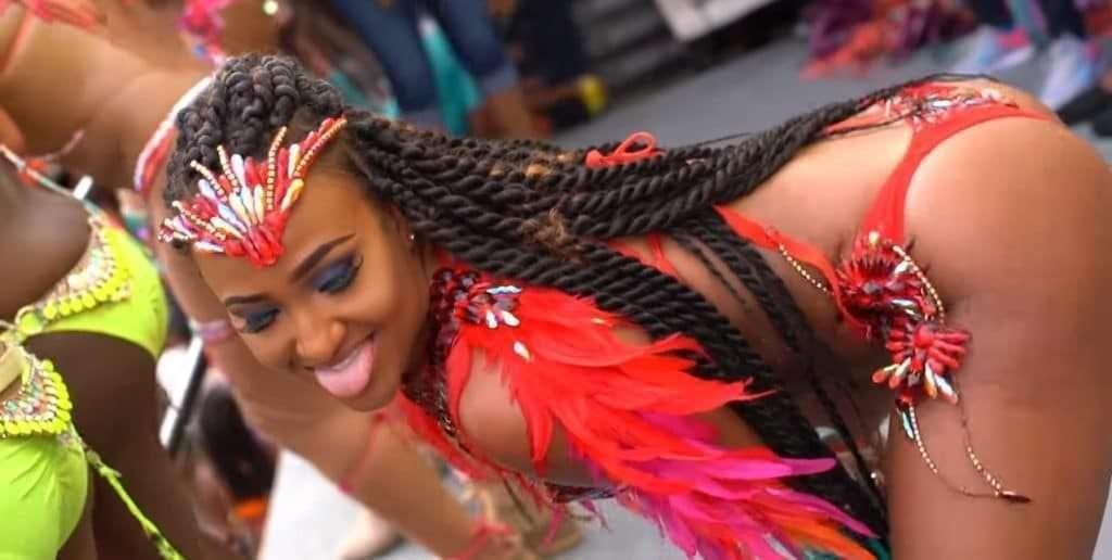 Carnival 4