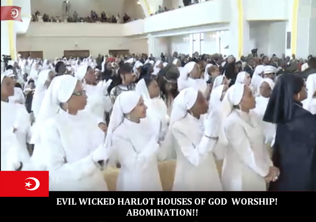 Harlot Houses of God Worship 2.jpg