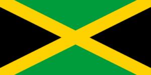Jamacan Flag