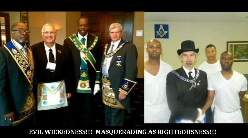 Masonic3jpg