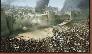 A Seige of Yahrusalem3