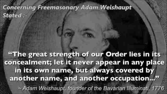 Adam Weishaupt Optimized1
