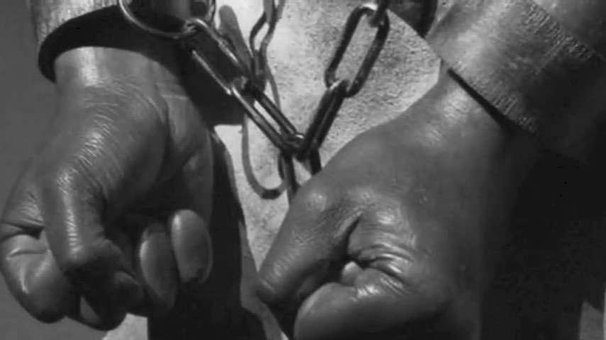 Slave in Change