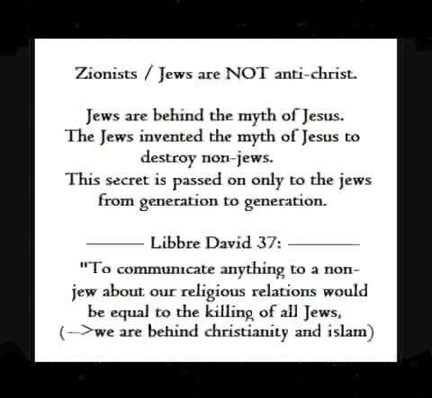 Zionist Jews
