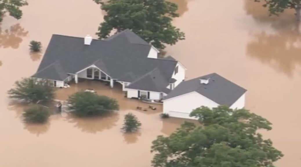 A Flooding4
