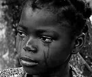 A Hebrew Child Crying e1561239150224