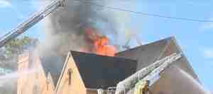 A Sheraden United Methodist Church Fire.jpg2