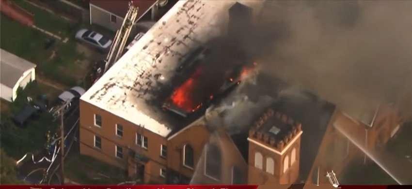 B Sheraden United Methodist Church Fire.jpg4