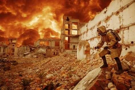 City Burning e1571125194695