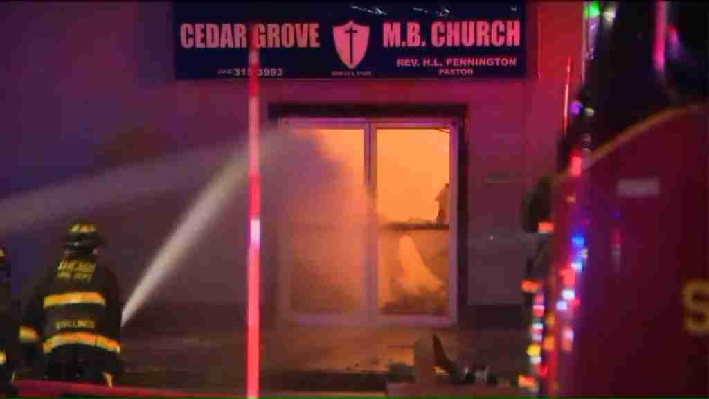3 Cedar Grove Church fire4jpg