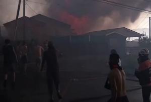 FINI Chile Fires2
