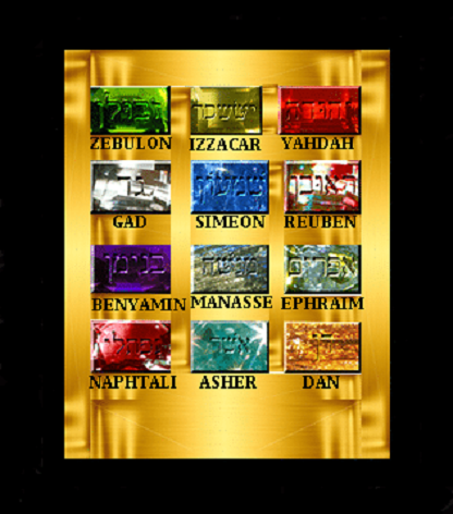 A HEBREW HIGH PRIEST BREST PLATeE 2 316x372 1