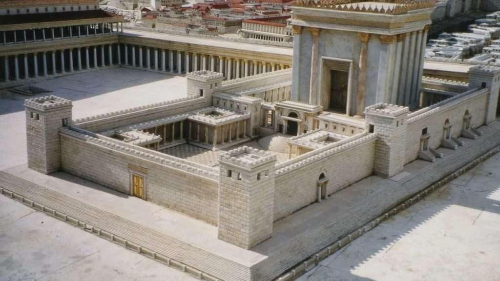 Seige of Yahrusalem2