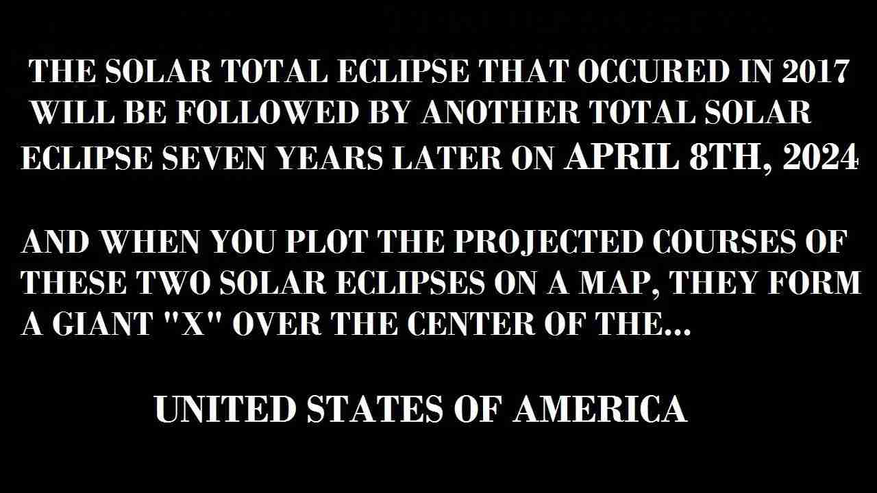 A Eclipse 2017 1