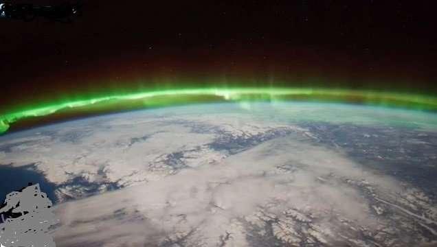 Aurora Borealis1