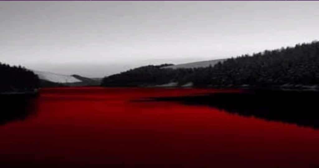 Blood River 3