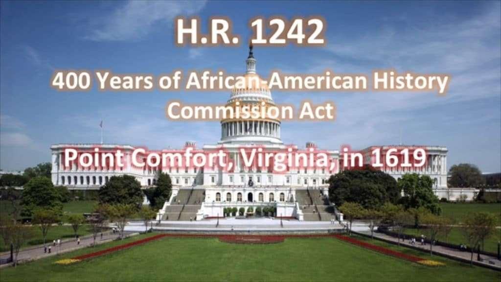 HR 1242