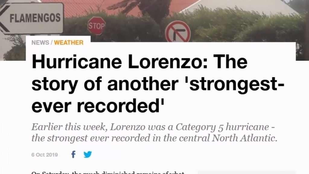 Lornzo
