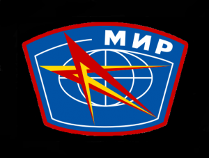 Russian Space Station.2png