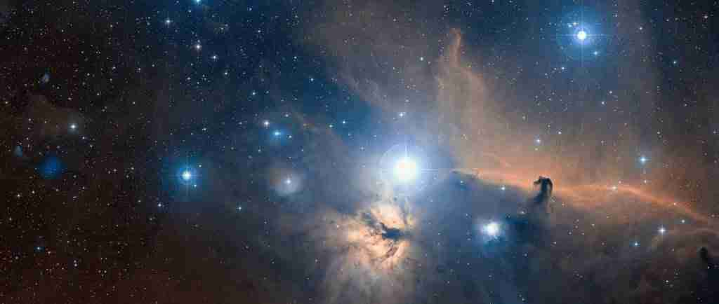 Universal Creation1