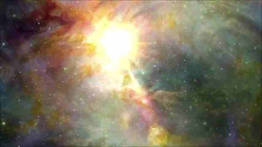 Universal Creation6