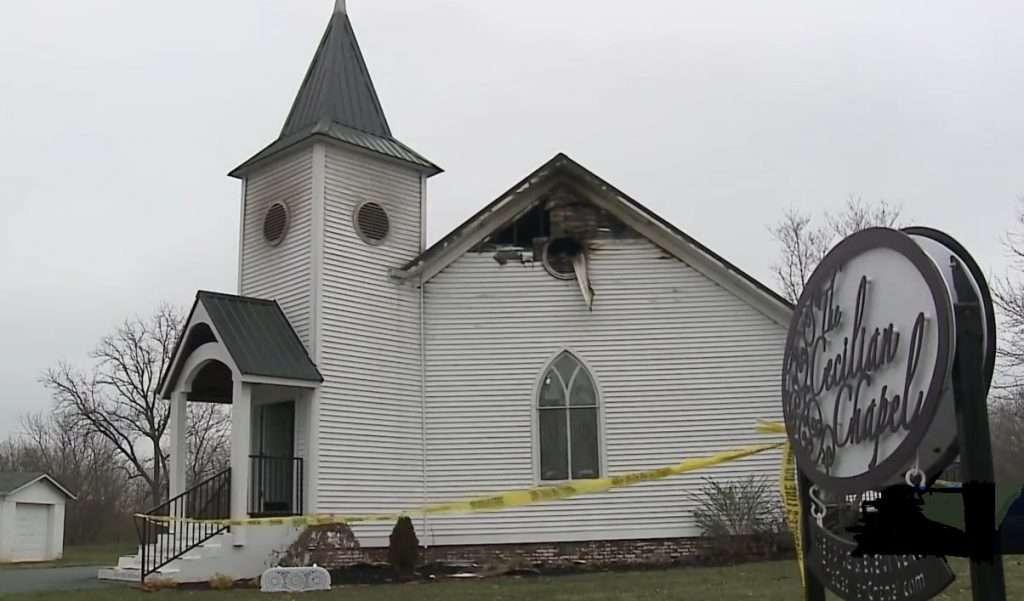 2 Hardin County Chapel2