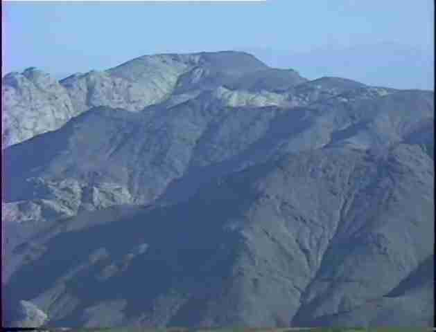 Mount Sinai2