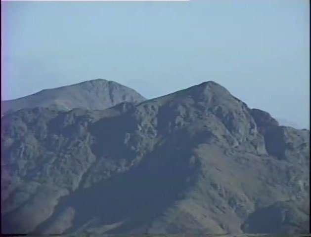 Mount Sinai3