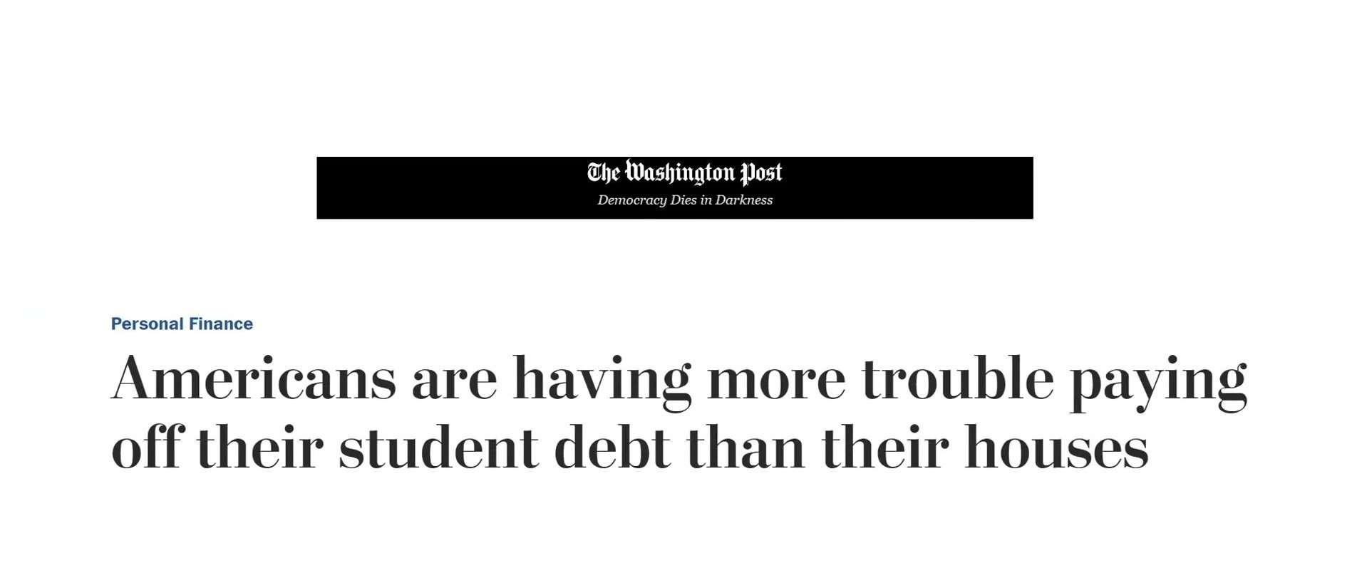 Student Loan Debt3