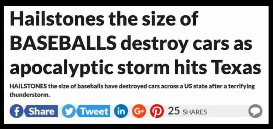 27. Hail Stones The Size of Baseballs 1024x487 Optimized