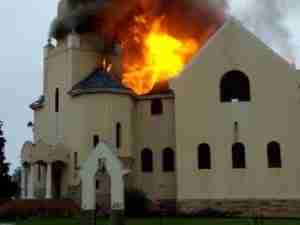 Church Burning2