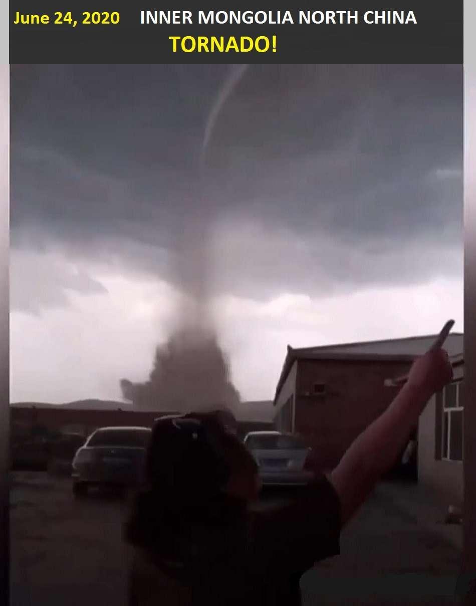 Mongolia Tornado3