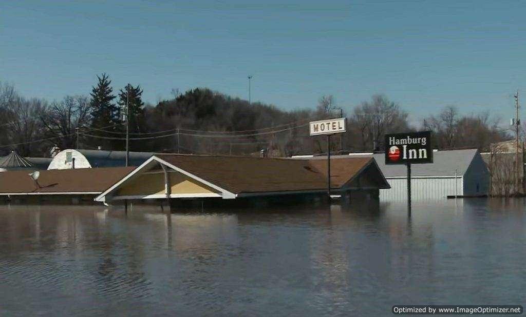 Nebraska Flooding 1024x618 Optimized
