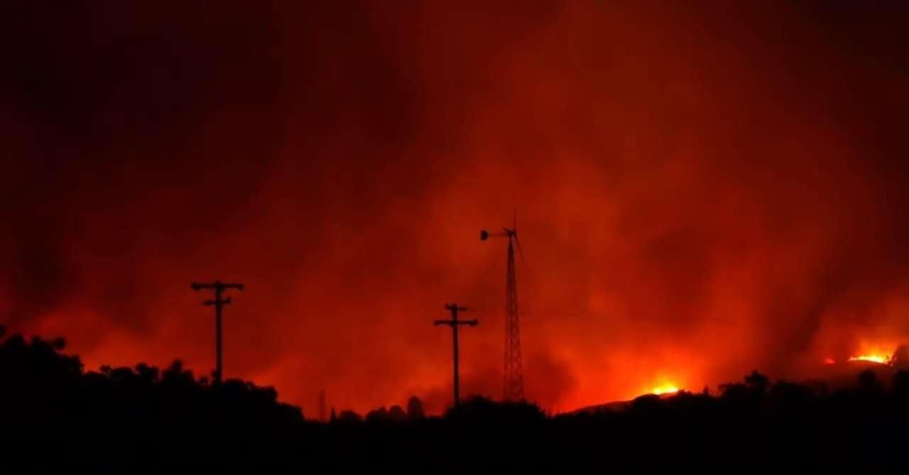 Quail Fires1