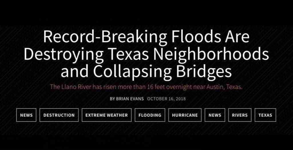 Record Breaking Flooding in Texas 1024x524 Optimized