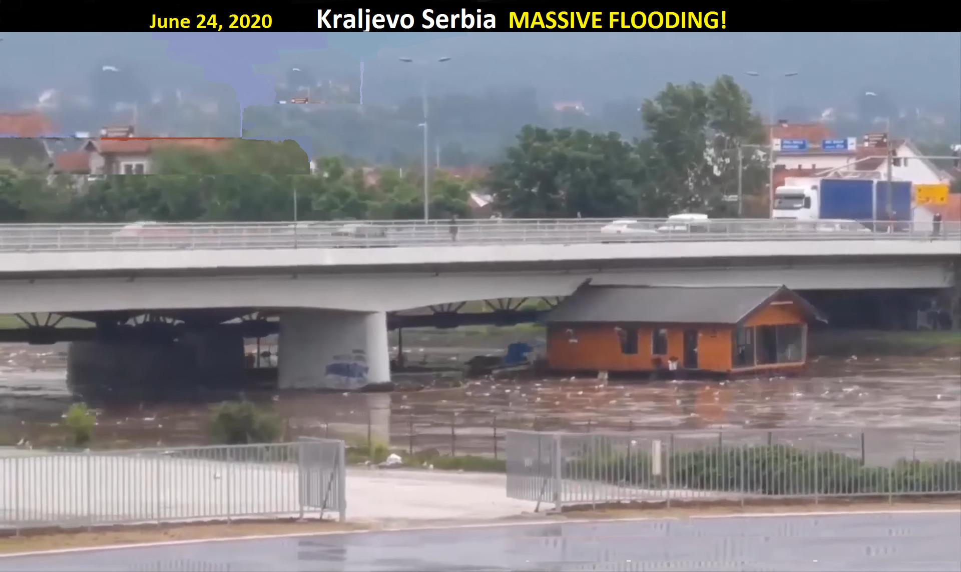 Serbia Flooding8