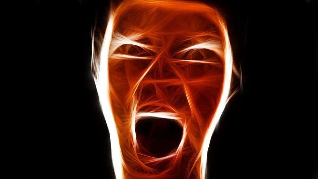 anger 5